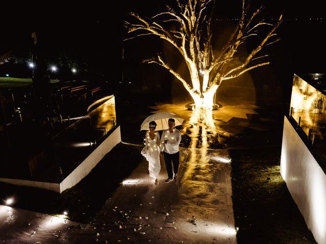 O casamento de André e VitóriaI Lorrayne em Mogi das Cruzes, São Paulo 126