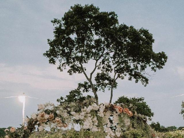 O casamento de Wanderson  e Thayne  em Paraíso do Tocantins, Tocantins 7