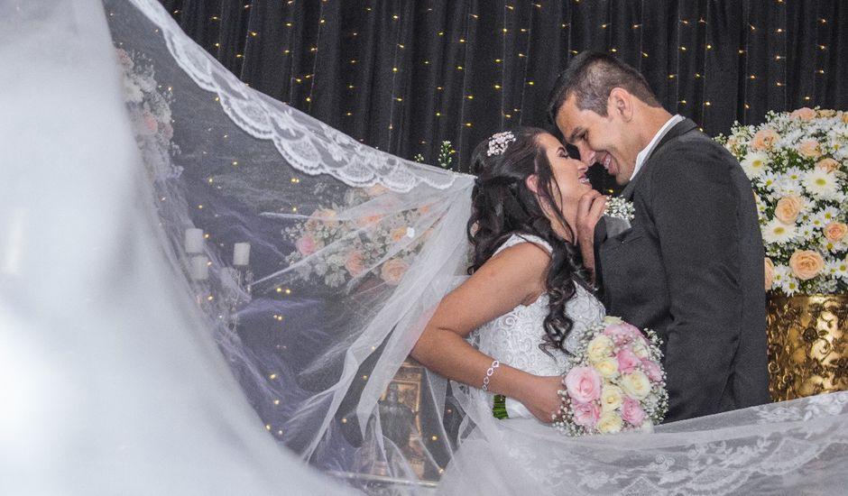 O casamento de Ruan e Vanessa em Nova Iguaçu, Rio de Janeiro