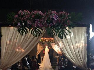 O casamento de Renata e Raphael 3