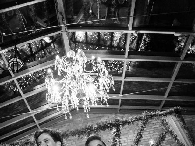 O casamento de Guilherme e Lizziane em São Paulo, São Paulo 14