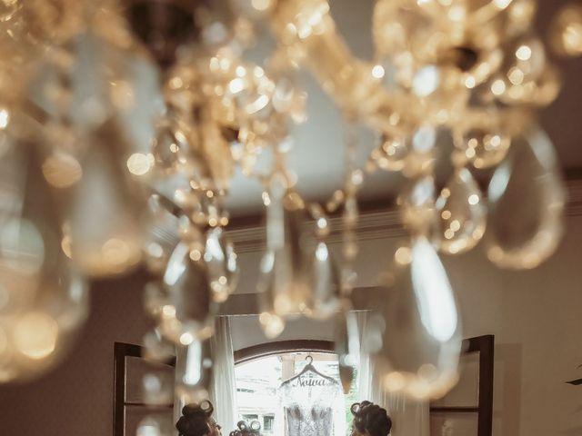 O casamento de Diogo e Luciane em Rio de Janeiro, Rio de Janeiro 3