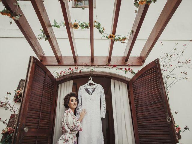 O casamento de Diogo e Luciane em Rio de Janeiro, Rio de Janeiro 5
