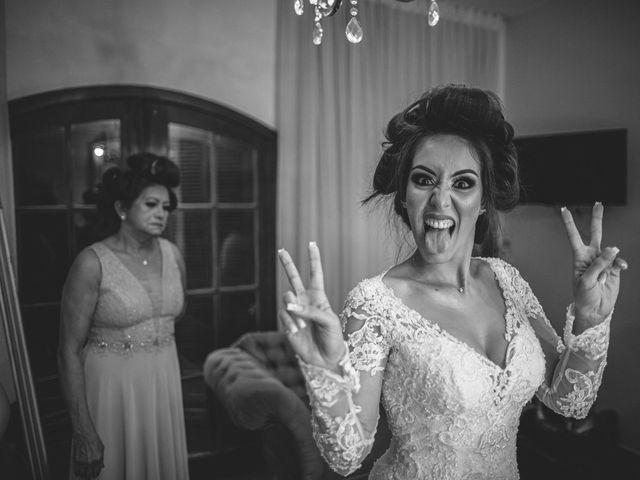 O casamento de Diogo e Luciane em Rio de Janeiro, Rio de Janeiro 8