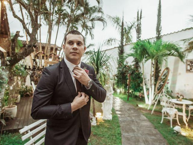 O casamento de Diogo e Luciane em Rio de Janeiro, Rio de Janeiro 10