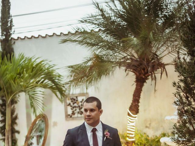 O casamento de Diogo e Luciane em Rio de Janeiro, Rio de Janeiro 11