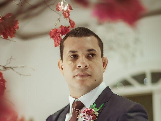 O casamento de Diogo e Luciane em Rio de Janeiro, Rio de Janeiro 12