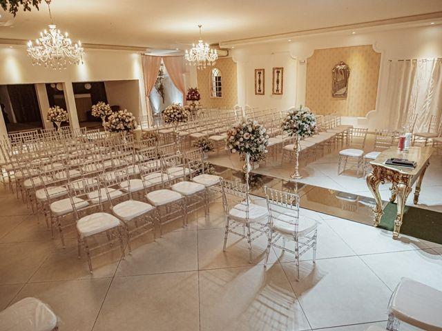 O casamento de Diogo e Luciane em Rio de Janeiro, Rio de Janeiro 17