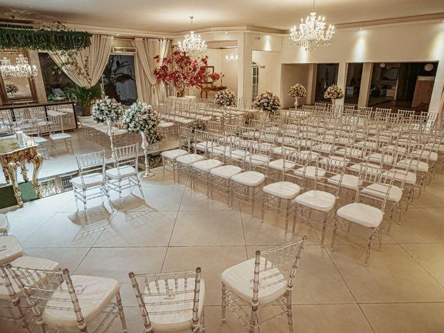 O casamento de Diogo e Luciane em Rio de Janeiro, Rio de Janeiro 18