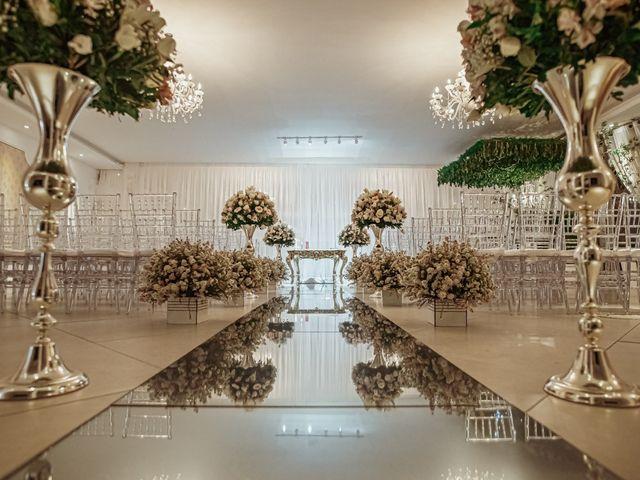 O casamento de Diogo e Luciane em Rio de Janeiro, Rio de Janeiro 19
