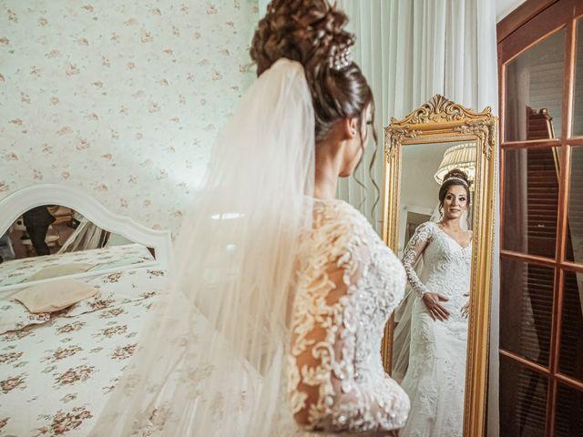 O casamento de Diogo e Luciane em Rio de Janeiro, Rio de Janeiro 28
