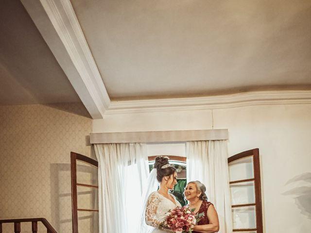 O casamento de Diogo e Luciane em Rio de Janeiro, Rio de Janeiro 34