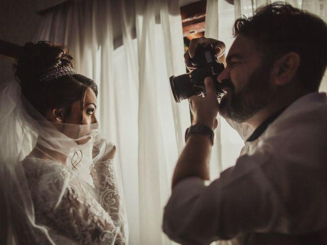 O casamento de Diogo e Luciane em Rio de Janeiro, Rio de Janeiro 40
