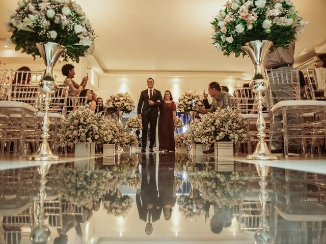 O casamento de Diogo e Luciane em Rio de Janeiro, Rio de Janeiro 44
