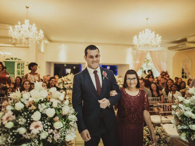 O casamento de Diogo e Luciane em Rio de Janeiro, Rio de Janeiro 45