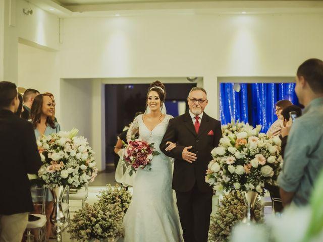 O casamento de Diogo e Luciane em Rio de Janeiro, Rio de Janeiro 48