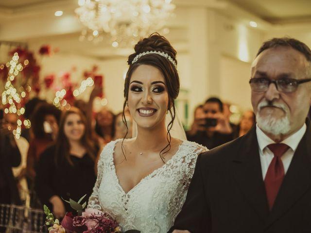 O casamento de Diogo e Luciane em Rio de Janeiro, Rio de Janeiro 49