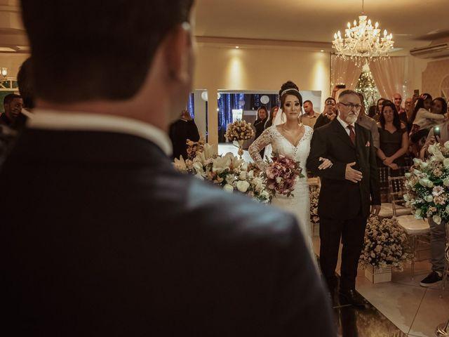 O casamento de Diogo e Luciane em Rio de Janeiro, Rio de Janeiro 50