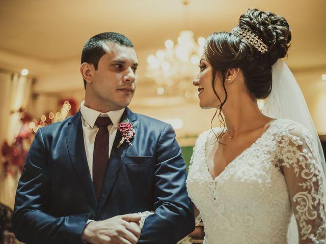 O casamento de Diogo e Luciane em Rio de Janeiro, Rio de Janeiro 54