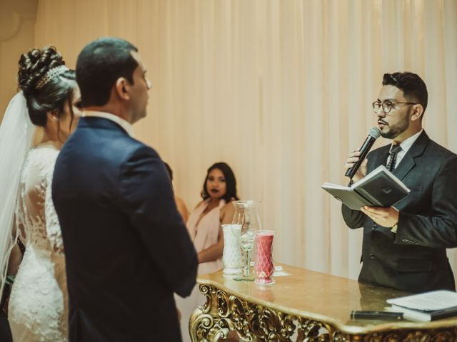 O casamento de Diogo e Luciane em Rio de Janeiro, Rio de Janeiro 57