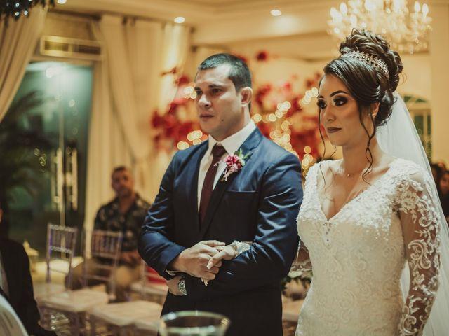 O casamento de Diogo e Luciane em Rio de Janeiro, Rio de Janeiro 58