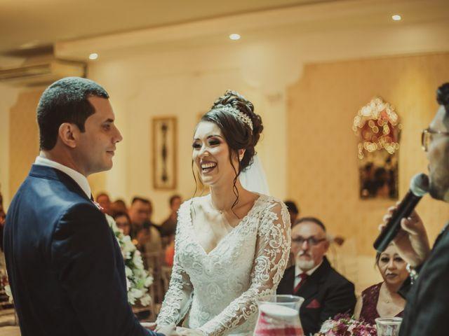 O casamento de Diogo e Luciane em Rio de Janeiro, Rio de Janeiro 62