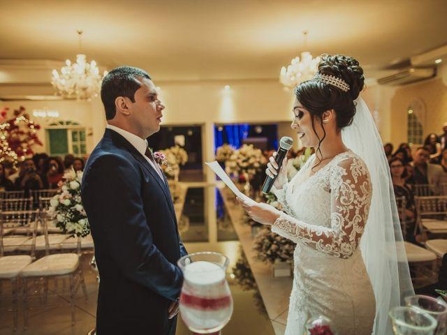 O casamento de Diogo e Luciane em Rio de Janeiro, Rio de Janeiro 69