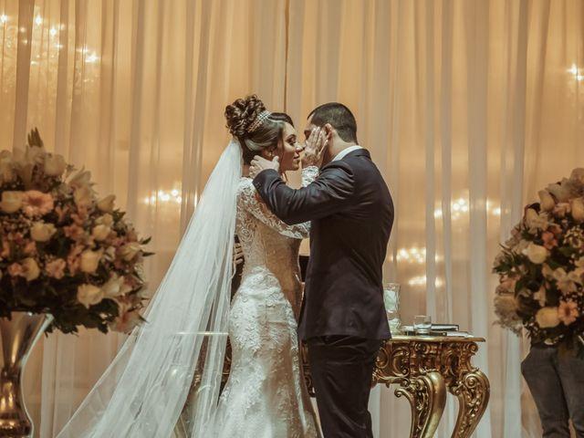 O casamento de Diogo e Luciane em Rio de Janeiro, Rio de Janeiro 72