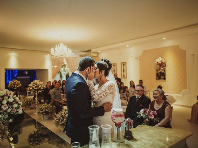 O casamento de Diogo e Luciane em Rio de Janeiro, Rio de Janeiro 74