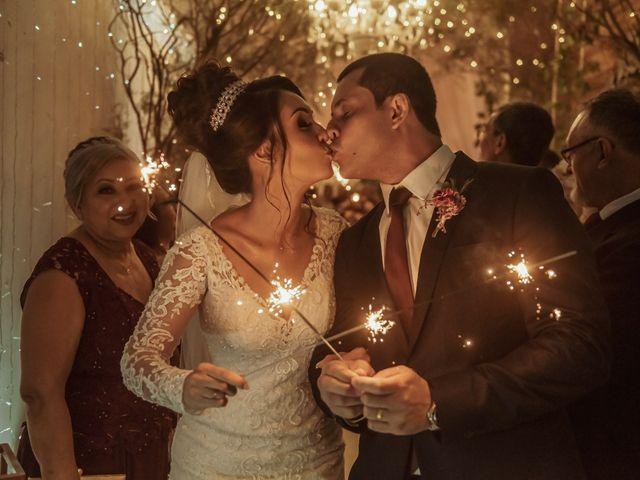 O casamento de Diogo e Luciane em Rio de Janeiro, Rio de Janeiro 76