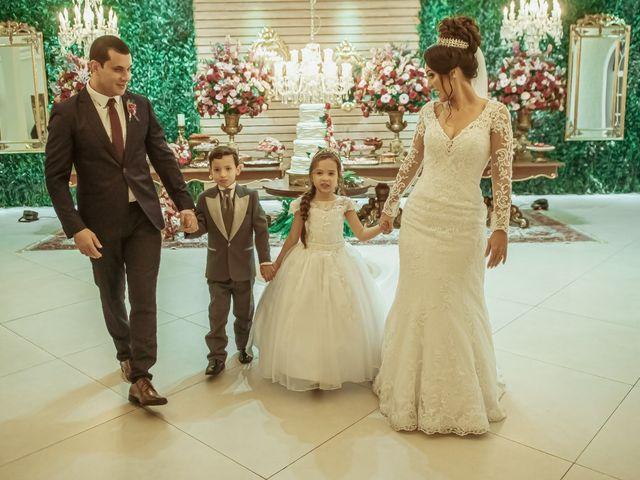 O casamento de Diogo e Luciane em Rio de Janeiro, Rio de Janeiro 80