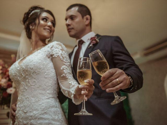 O casamento de Diogo e Luciane em Rio de Janeiro, Rio de Janeiro 88