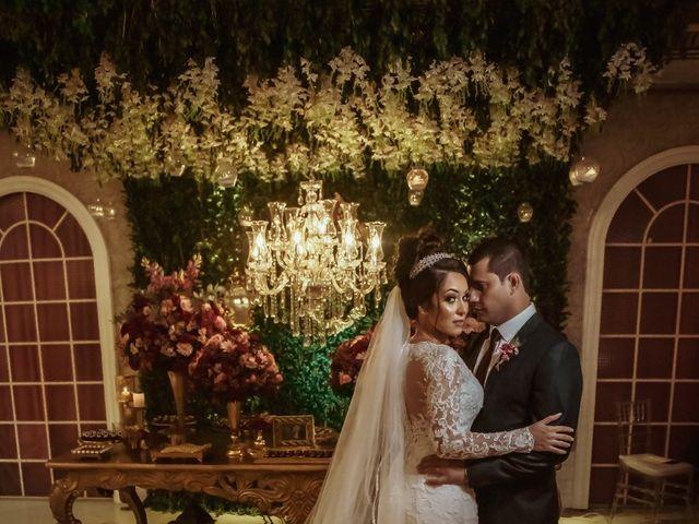 O casamento de Diogo e Luciane em Rio de Janeiro, Rio de Janeiro 89