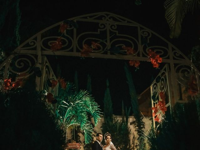 O casamento de Diogo e Luciane em Rio de Janeiro, Rio de Janeiro 93