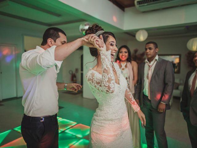 O casamento de Diogo e Luciane em Rio de Janeiro, Rio de Janeiro 99