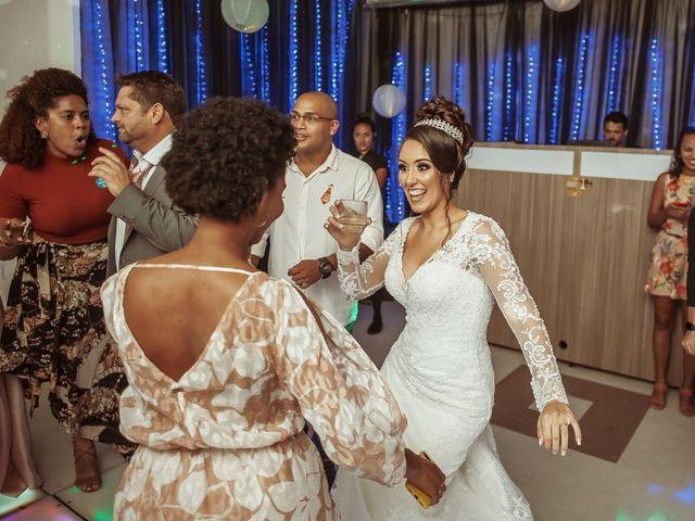 O casamento de Diogo e Luciane em Rio de Janeiro, Rio de Janeiro 101