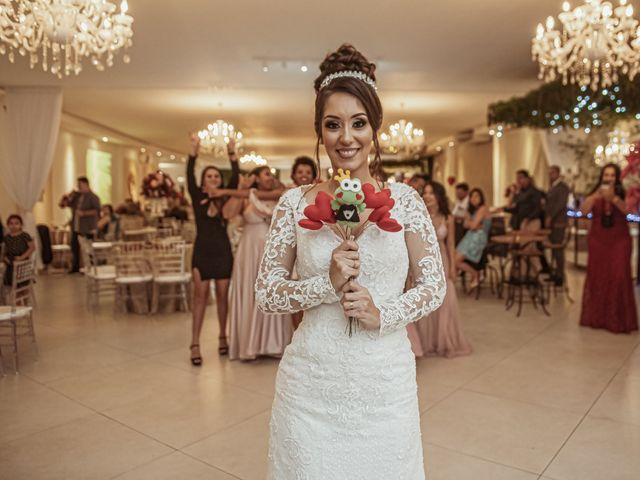 O casamento de Diogo e Luciane em Rio de Janeiro, Rio de Janeiro 105