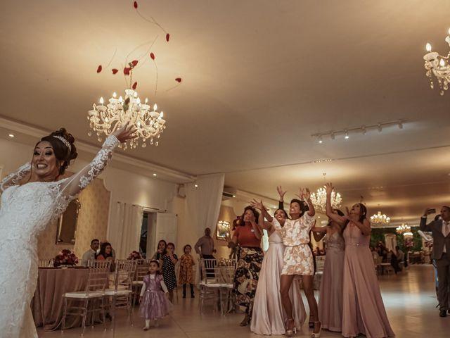 O casamento de Diogo e Luciane em Rio de Janeiro, Rio de Janeiro 107