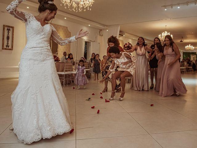 O casamento de Diogo e Luciane em Rio de Janeiro, Rio de Janeiro 109