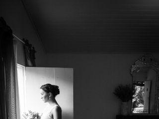 O casamento de Caroline e Daniel 2