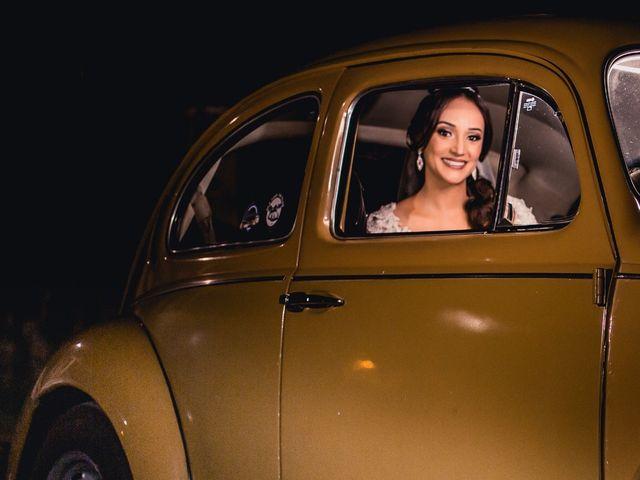 O casamento de Lucas Machado e Déborah Melo em Belo Horizonte, Minas Gerais 5