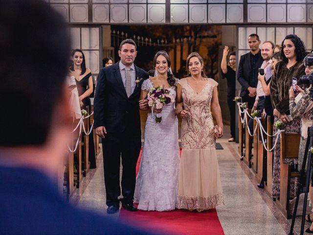 O casamento de Lucas Machado e Déborah Melo em Belo Horizonte, Minas Gerais 6