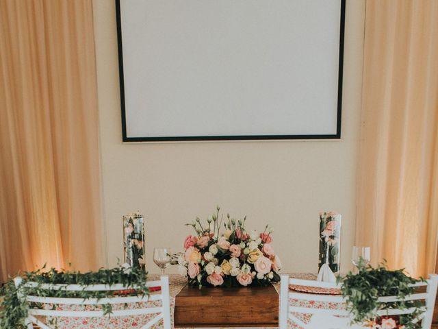 O casamento de Eduardo e Juliana em Cotia, São Paulo 51