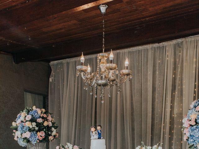 O casamento de Eduardo e Juliana em Cotia, São Paulo 86