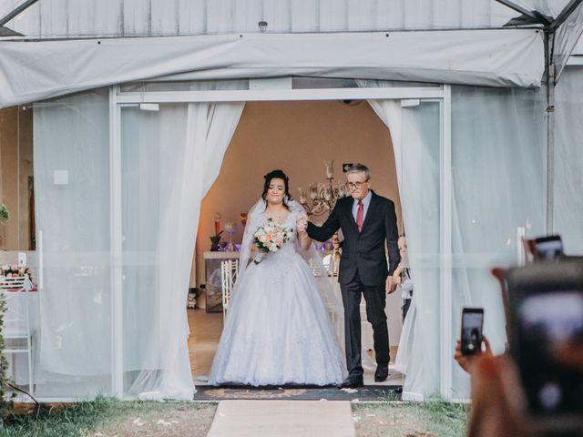 O casamento de Eduardo e Juliana em Cotia, São Paulo 93
