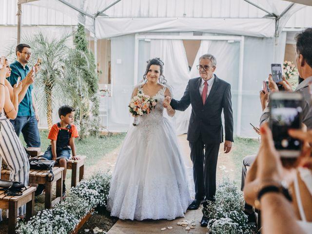 O casamento de Eduardo e Juliana em Cotia, São Paulo 94