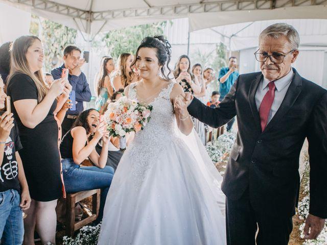 O casamento de Eduardo e Juliana em Cotia, São Paulo 96