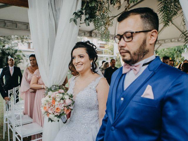 O casamento de Eduardo e Juliana em Cotia, São Paulo 100