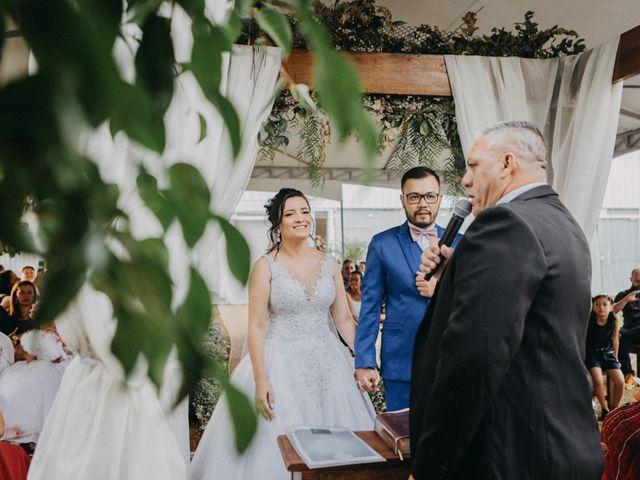 O casamento de Eduardo e Juliana em Cotia, São Paulo 101