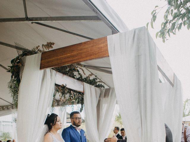 O casamento de Eduardo e Juliana em Cotia, São Paulo 102